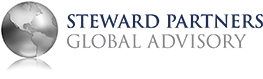 The SMH Capital Group